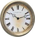 Hermle Wall Clocks
