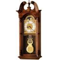 Quartz Chime Wall Clocks