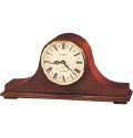 Quartz Chime Mantle Clocks