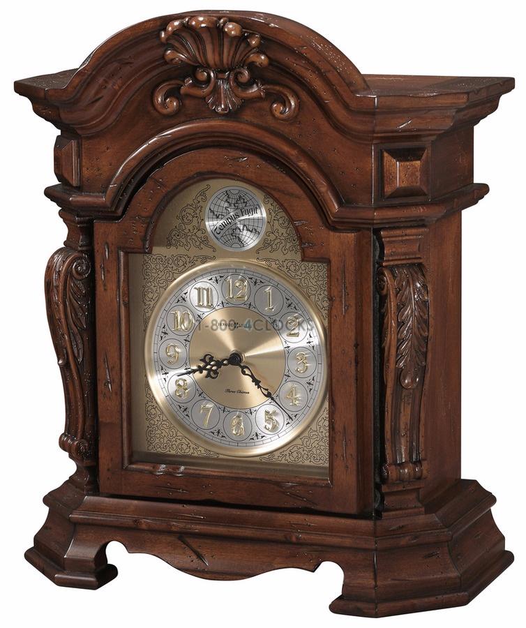 Продаю часы настольные, каминные франция - 70 ые года.