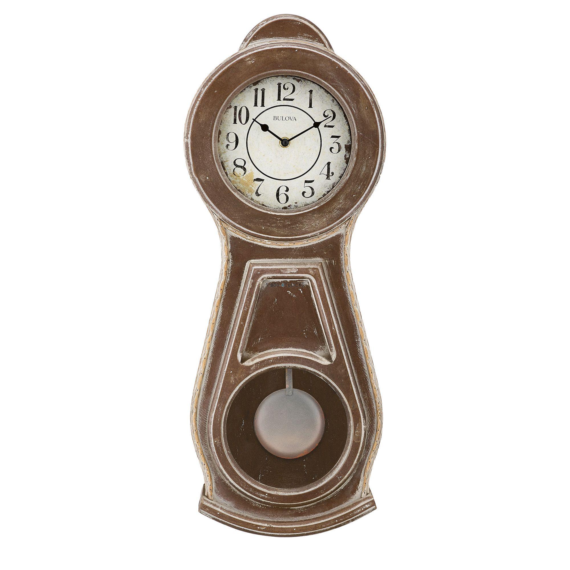 Часы: оригиналы и копии В чем разница? НОВОСТИ В