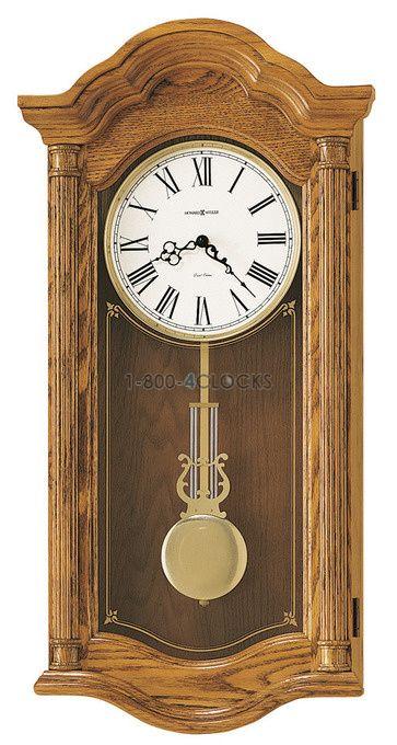 Купить наручные часы в Минске недорого Продажа часов