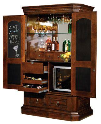discount liquor cabinets 3