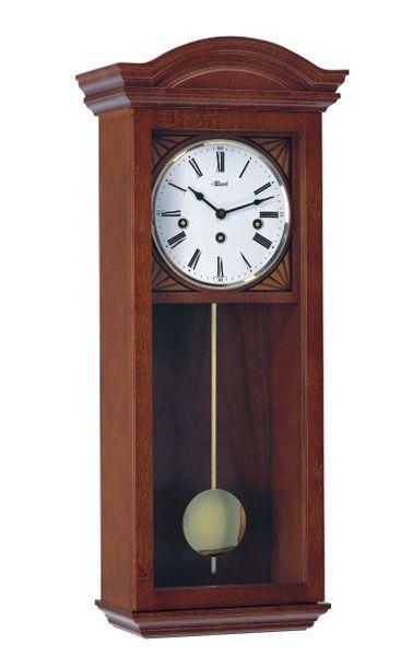 Hermle Wall Clock At 1 800 4clocks Com