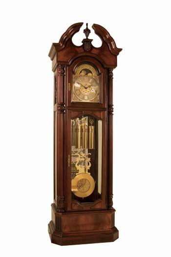 http://www.discoverclocks.com/daneker-grandmother-clock-style-6.html
