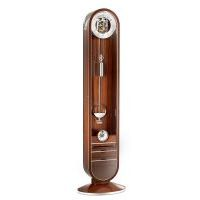 Kieninger Riva Grandfather Clock