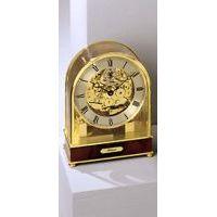 kieninger mantel clock - Mantel Clock