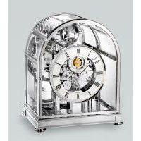 Kieninger Clocks