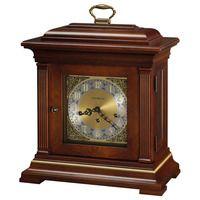 Howard Miller Thomas Tompion Mantel Clock Model 612-436