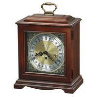 Howard Miller Graham Bracket Tabletop Clock