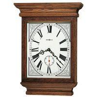 1 800 4clocks Com Wall Clocks View All
