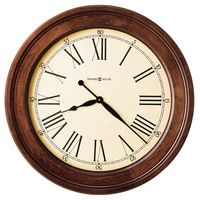 Oversize Gallery Wall Clocks