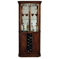 Wine, Bar & Game Furniture