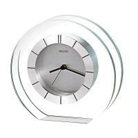Bulova Clocks